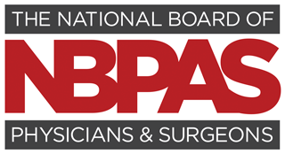 News Archives - National Board of Physicians and Surgeons